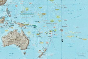 20100224181511!South-pacific-map