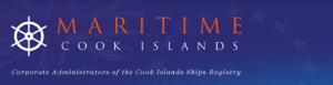 MCI Logo CorpAdmin png
