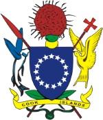 Cook_islands_coa 75 pct